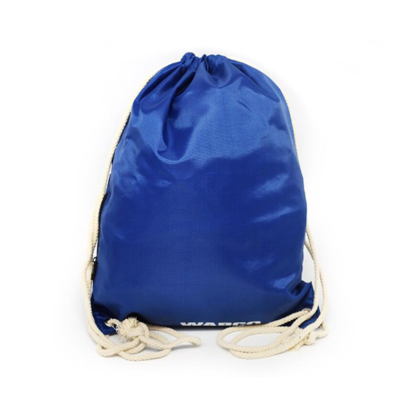 East Promotions hot selling drawstring school bag series for packing-2