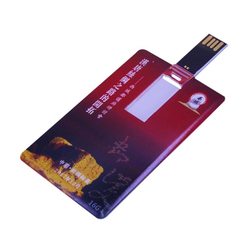 East Promotions best usb stick flash drive supplier for file storage-1