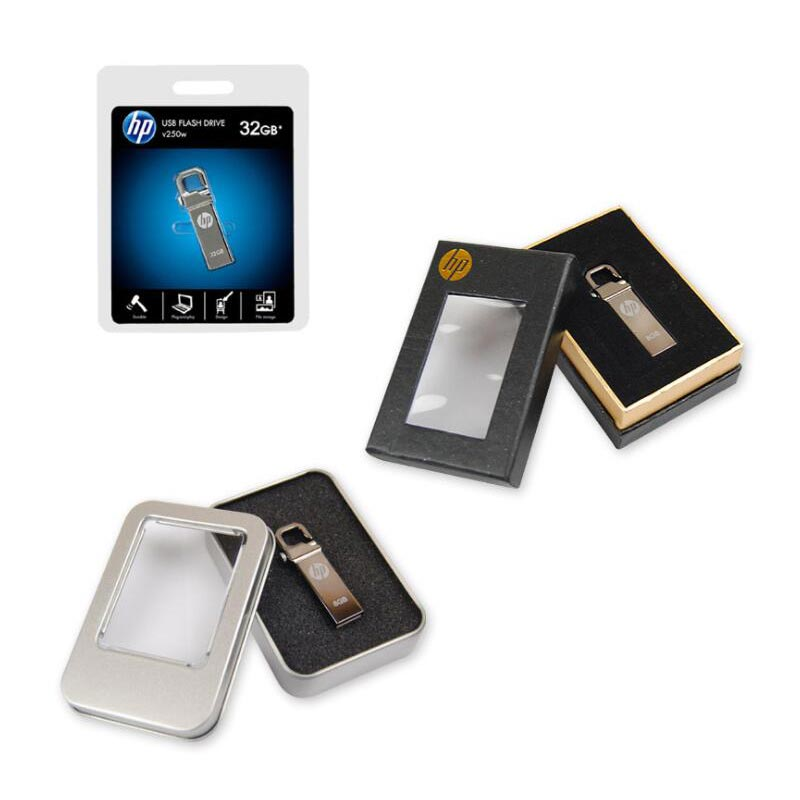 quality novelty flash drive with good price for data storage-1
