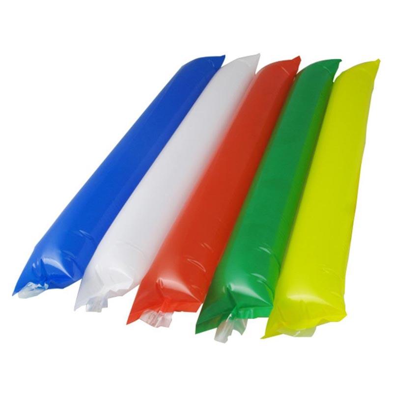 professional bam bam thunder sticks best supplier for concert-1