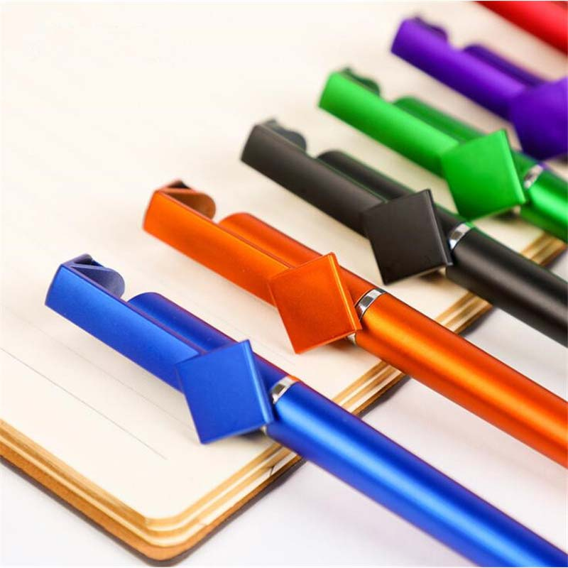 East Promotions point ball pen directly sale for children-2