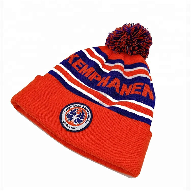 East Promotions popular beanie hats company for adult-1