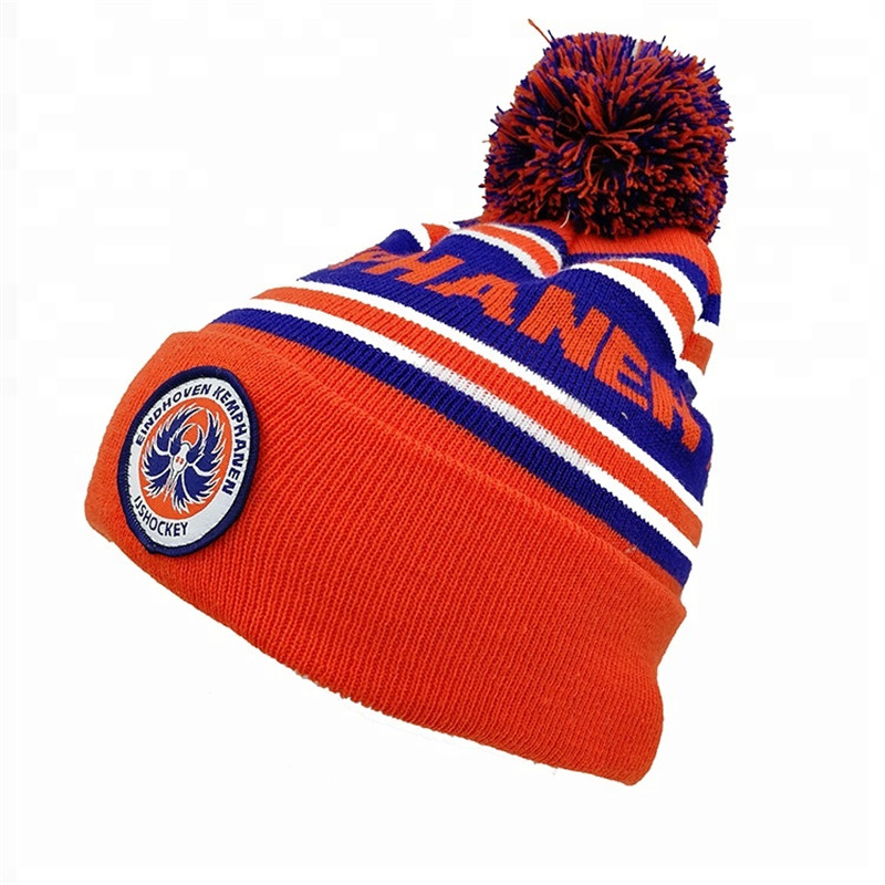 East Promotions popular beanie hats company for adult-2