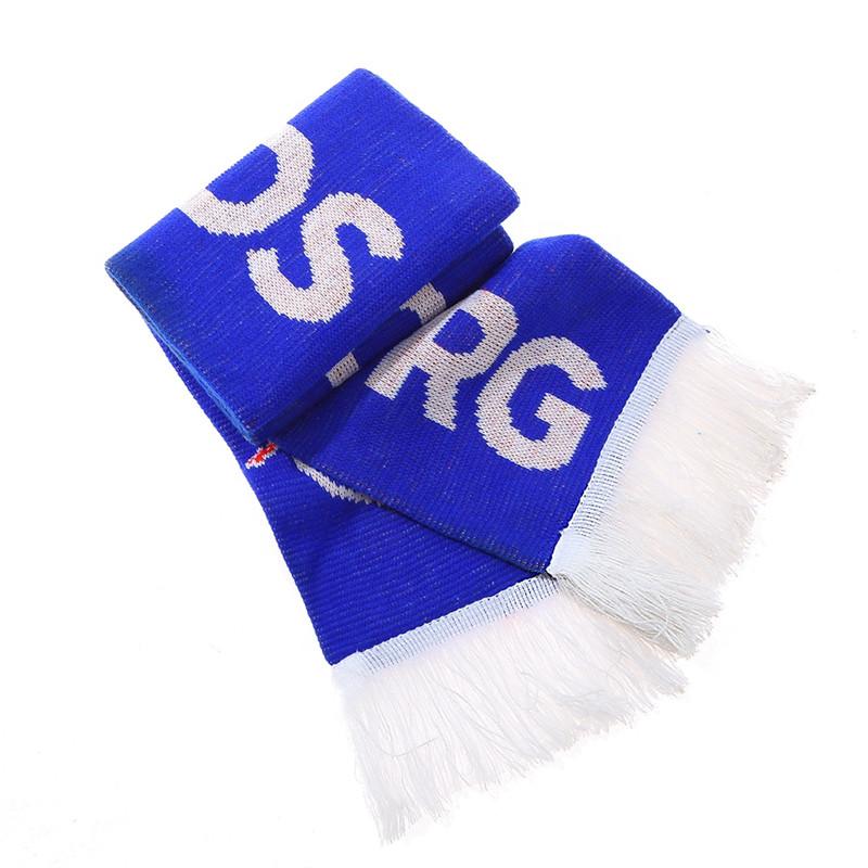 East Promotions cheap football scarves wholesale bulk buy-1