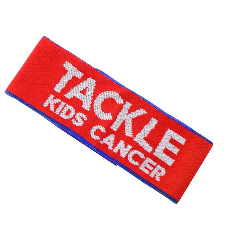 East Promotions cheap football scarves wholesale bulk buy-2