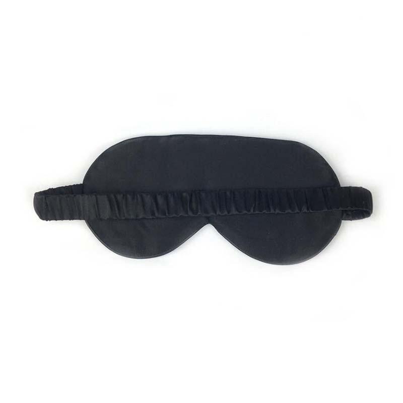 East Promotions latest sleep eye mask best supplier bulk buy-1