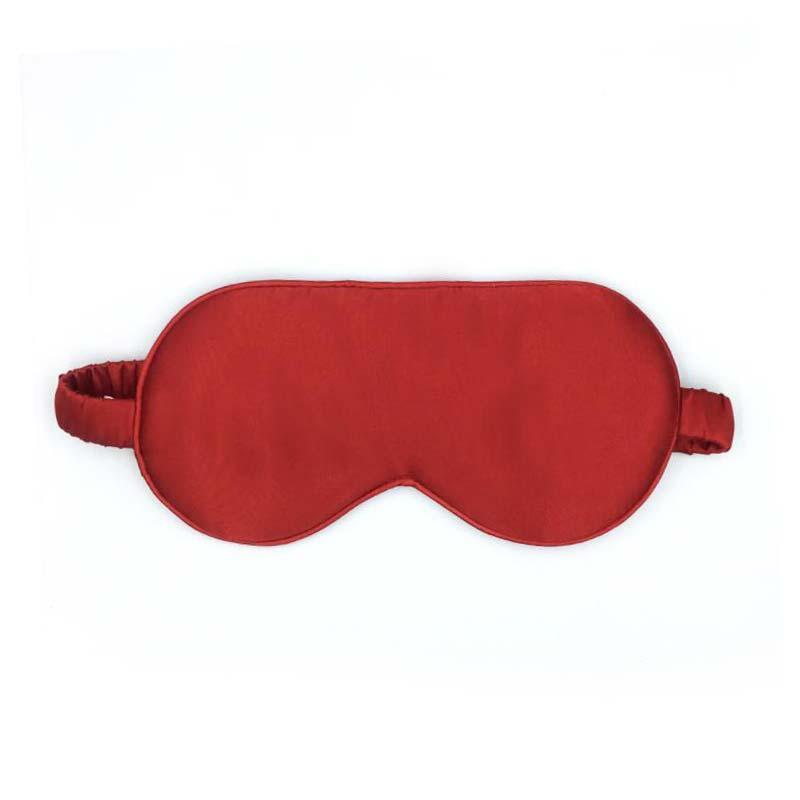East Promotions latest sleep eye mask best supplier bulk buy-2