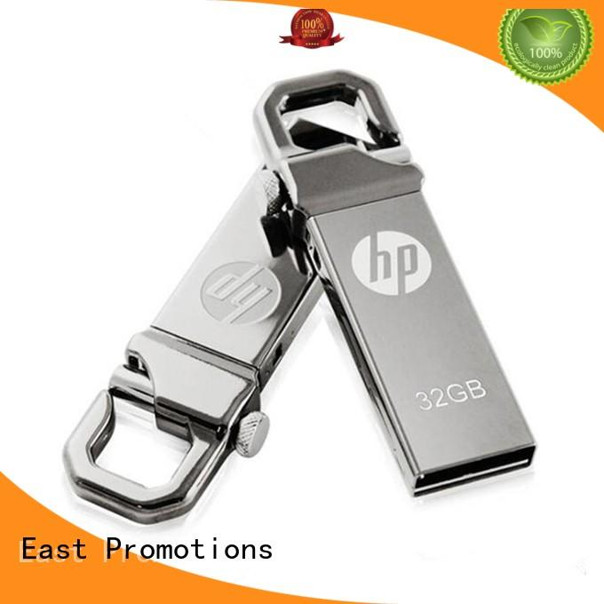 East Promotions usb flash series for data storage