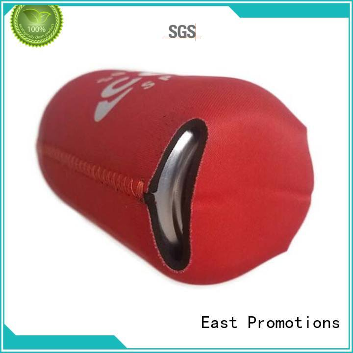 best value custom koozie cups supplier bulk buy