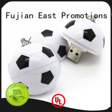 East Promotions custom usb drives company bulk buy