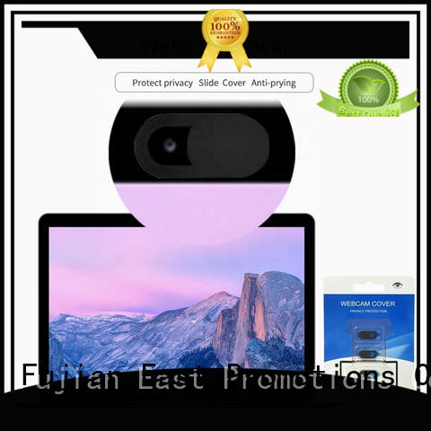 waterproof cell phone case summer for pad East Promotions