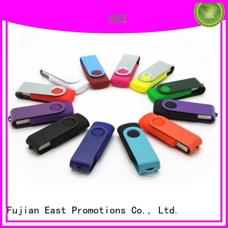 East Promotions wire usb storage device for-sale for file storage