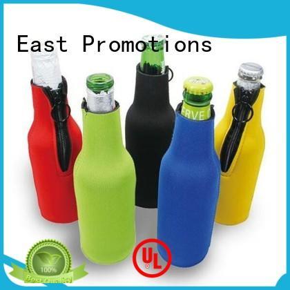 East Promotions beer koozies bulk series bulk buy