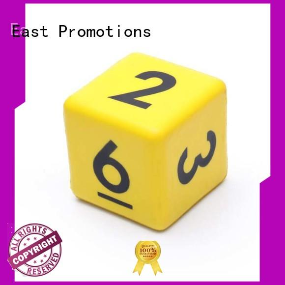 East Promotions nice anxiety toys for adults russian for kindergarten