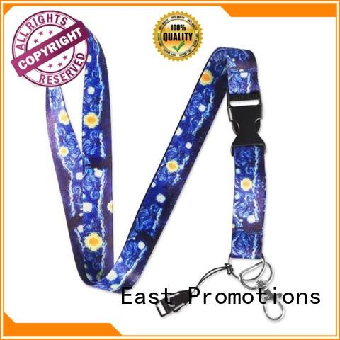excellent best retractable id badge holder experts for trunk