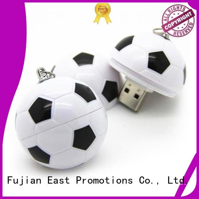 East Promotions health flash disk drive supplier for company