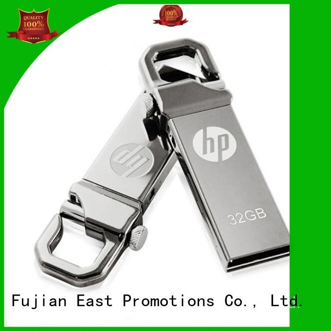 good to use portable flash drive manufacturer for data storage