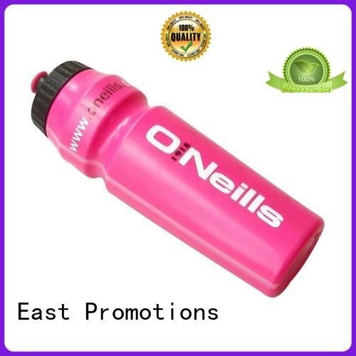 East Promotions best water bottle with logo inquire now for holding milk