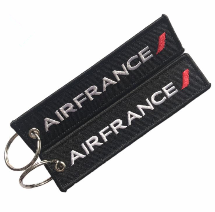 East Promotions cost-effective flight tag keychain inquire now for sale-2