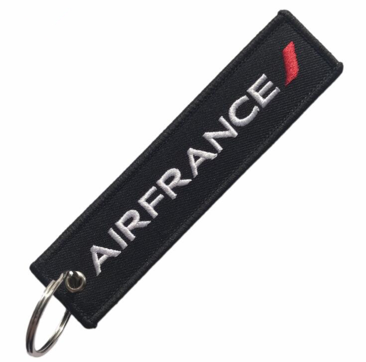 East Promotions cost-effective flight tag keychain inquire now for sale-1