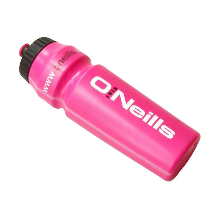 new plastic drinking bottles supply for holding coffee-2