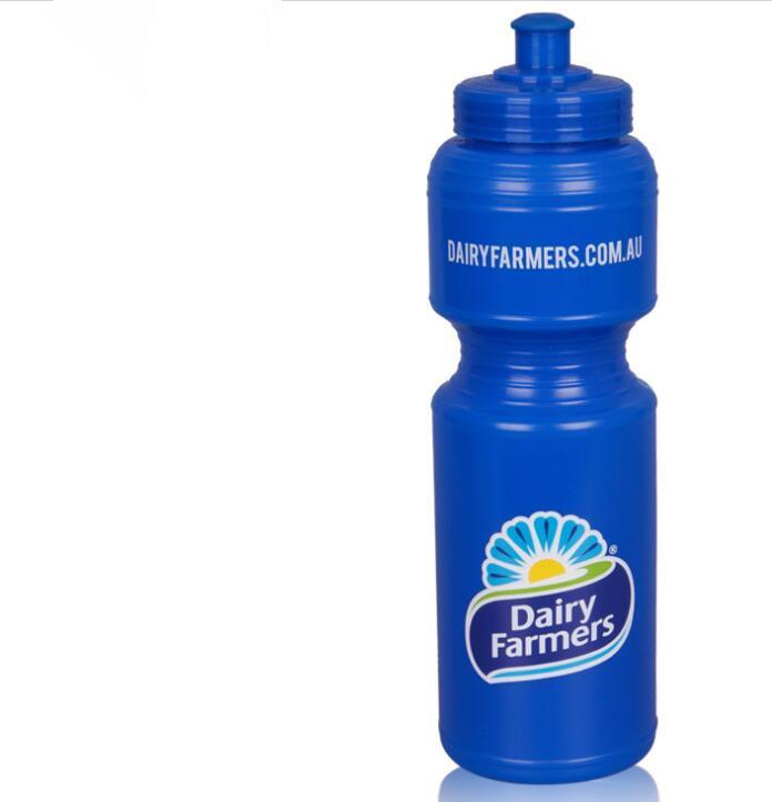 East Promotions custom plastic water bottles supply for holding milk-1