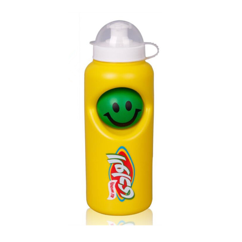 East Promotions worldwide reusable water bottles best manufacturer for holding water-2