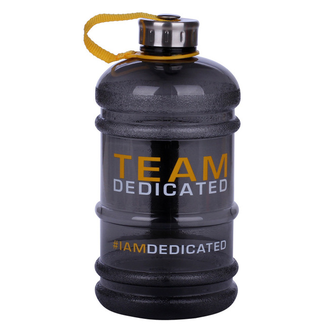quality clear sports water bottles best manufacturer for holding juice-2