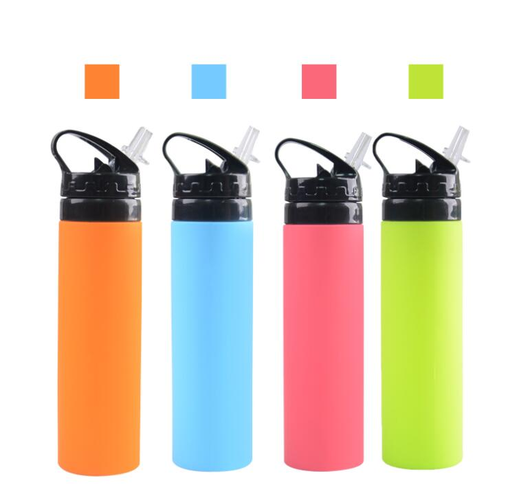 high quality lightweight water bottle directly sale for holding water-1