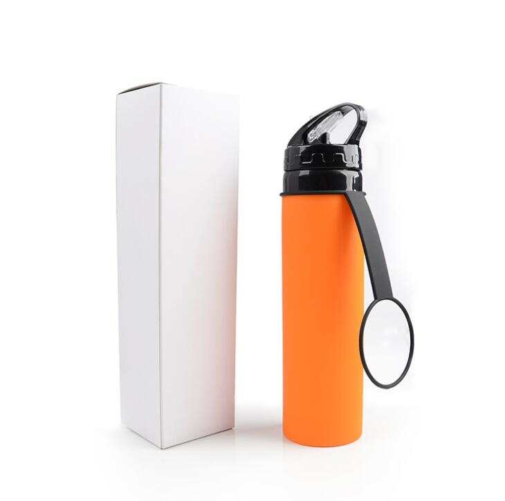 high quality lightweight water bottle directly sale for holding water-2