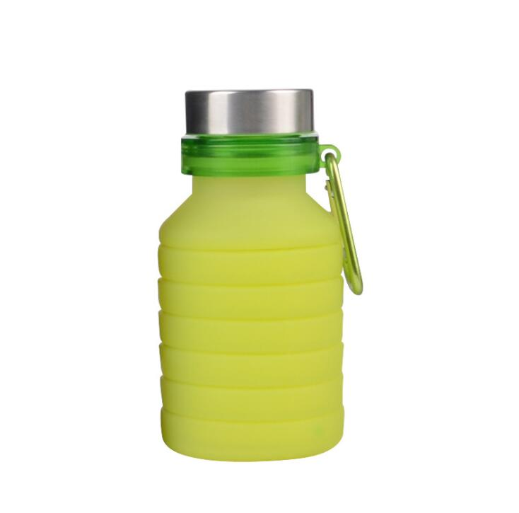 practical water bottle with fruit infuser company for holding milk-2