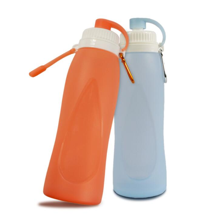 practical safest reusable water bottle supplier for holding coffee-2