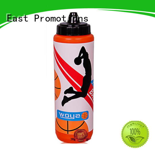 factory price pe water bottle best manufacturer for holding milk
