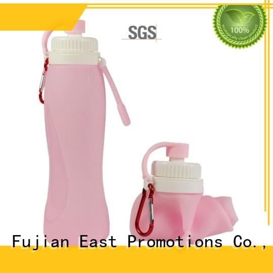 East Promotions sports drink bottle wholesale for holding coffee