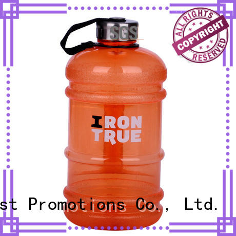 best folding water bottle wholesale bulk production