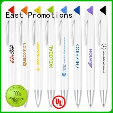East Promotions holder mini ballpoint pen shop now