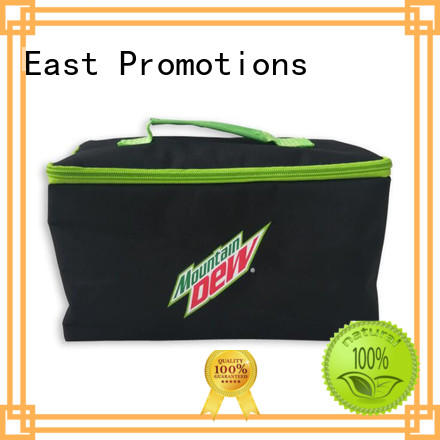 East Promotions top quality school lunch bag factory bulk production