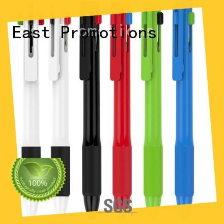 cheapest buy promotional pens for office East Promotions