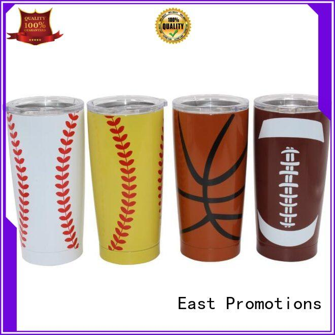 creative best insulated travel mug set for gift