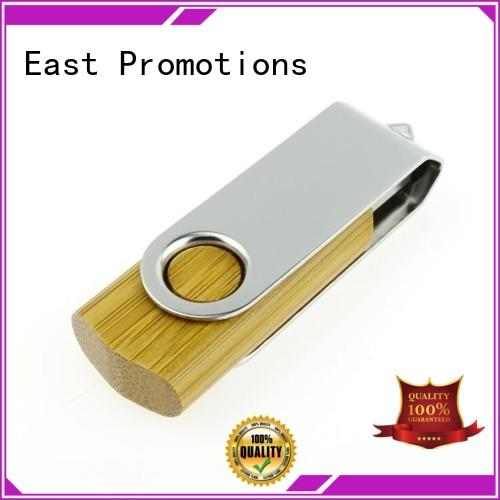 hot-sale flash memory stick directly sale for school
