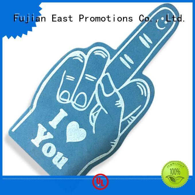 East Promotions sticks bang bang sticks cost for concert