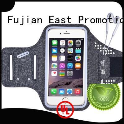 East Promotions waterproof popsocket custom supplier for pad