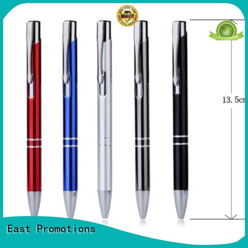 customed office pens shop now for giveaway