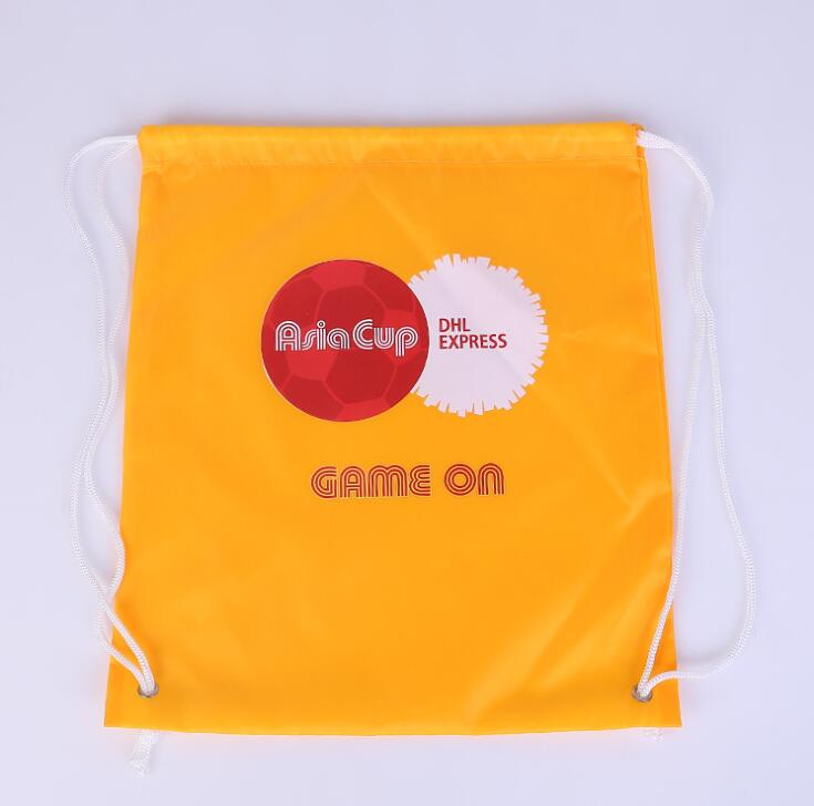 East Promotions drawstring bags bulk factory for trip-1