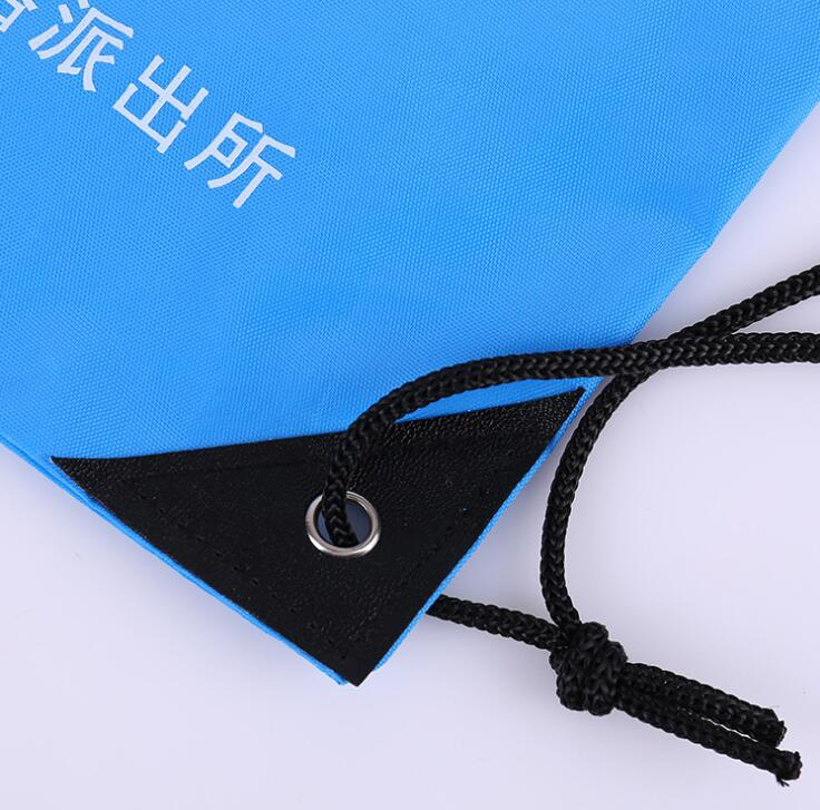latest durable drawstring bag supplier for gym-1