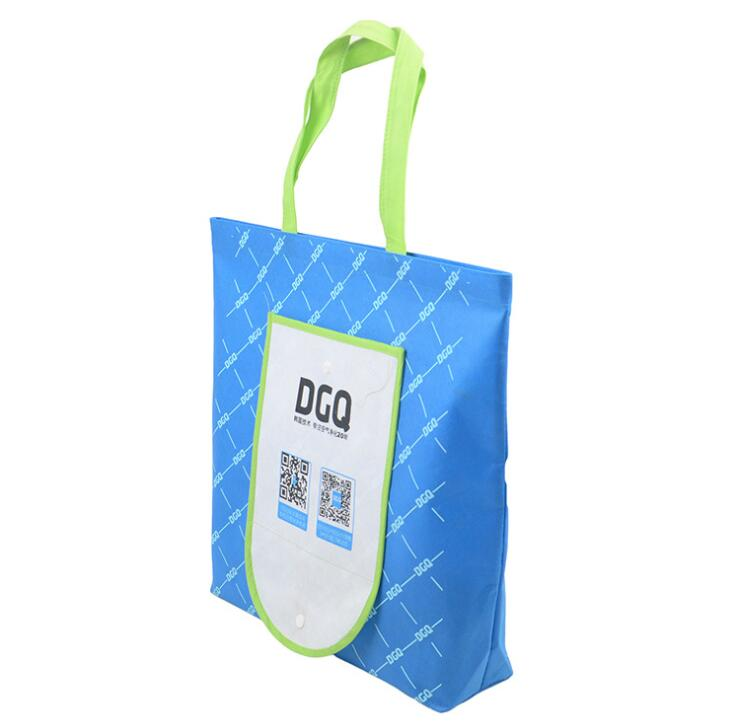 East Promotions non woven tissue bag inquire now for shopping mall-2