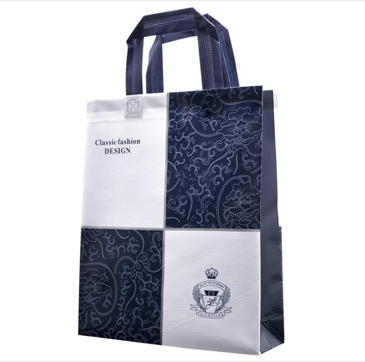 new custom bags with logo supplier bulk buy-1