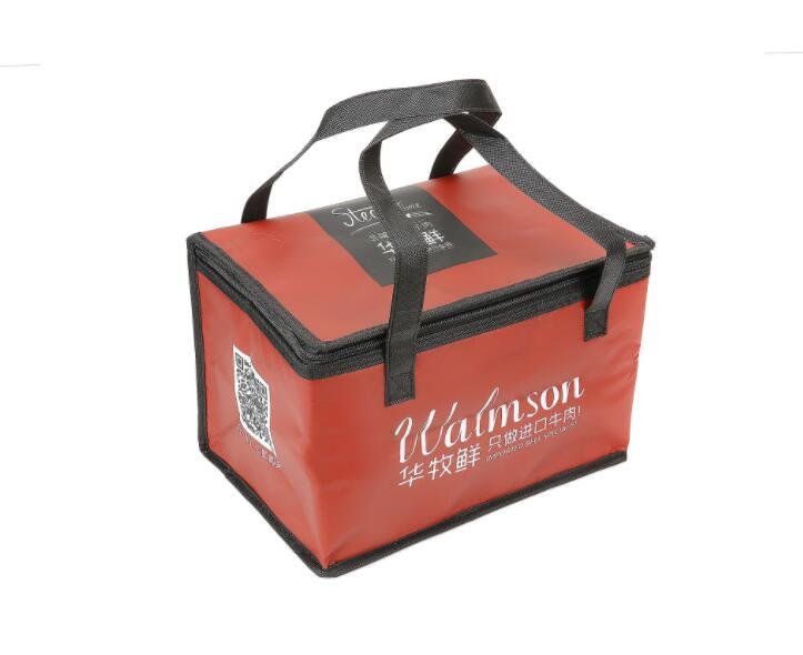 East Promotions non woven lunch bag wholesale bulk buy-1