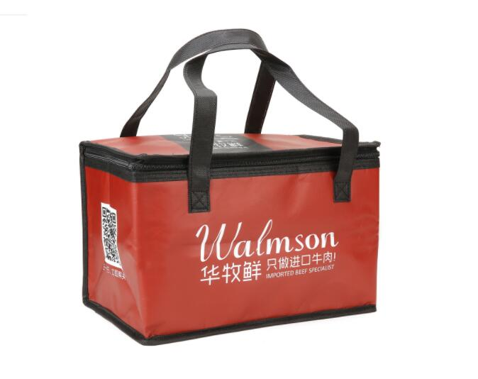 East Promotions non woven lunch bag wholesale bulk buy-2
