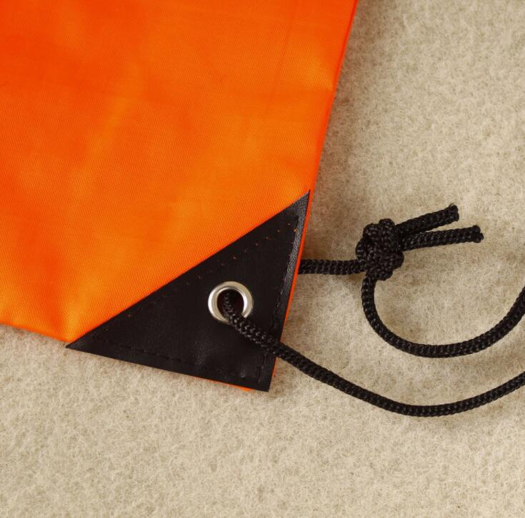 East Promotions low-cost canvas drawstring bags bulk with good price for packing-2